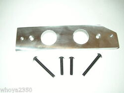 Harley Davidson Trap Door Puller Tool 5 And 6 Speed Transmission Fast Shipping