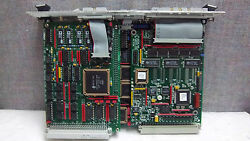 Delta Tau Data Systems 3-board Assy 602199/705/200 Used 602705-107