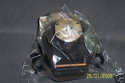 2004 2005 2006 2007 2008 2009 Mazda Rx8 A/t Rt Side Motor Mount Oem New