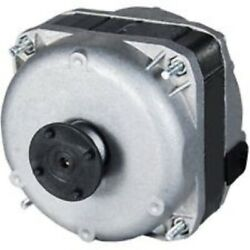 Tecumseh ELCO 35W115 Shaded Pole Replacement Fan or Condenser Motor