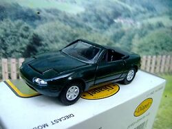 1 40 diapet japan eunos roadster