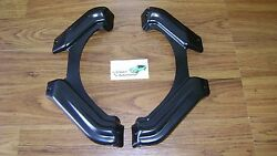 Front Bumper Nose Bracket Pair 70 71 72 73 Rs Camaro In Stock Rally Sport