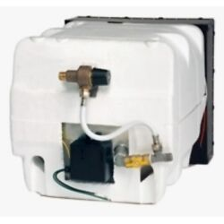 ATWOOD 94105 WATER HEATER G16-EXT EXOTHERMAL TECHNOLOGY 10 GALLON NEW GAS
