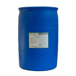Concrete Sealer X-3s Silane Siloxane For Water Proofing Stone Pavers 55 Gallons