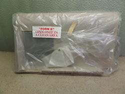 New Pa0086002 70500-82225-048 Sikorsky Helicopter Structural Panel W/trace-certs