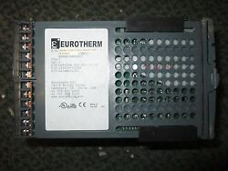 Eurotherm Temperature Controller 2404 Used