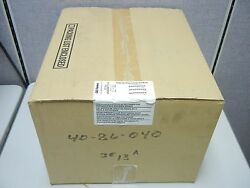 Ge Fanuc Ic754vkb06mtd-a New Factory Sealed Quickpanel View Ic754vkb06mtda