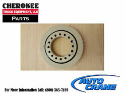 Auto Crane 320878010 Rotation Bearing Kit For 3203 And 3203h Series Cranes