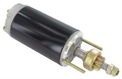 New Starter For Force 1253 125 H.p. 1986 1987 1988 1989 86 87 88 89