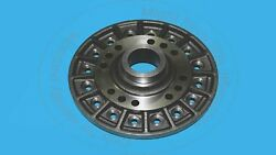 1524396 Differential Housing Fits Volvo A20c A25c A30c A35c