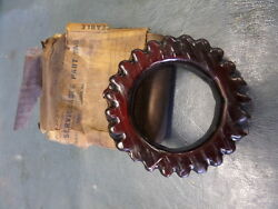 New Surplus Lycoming Go 435 Timing Gear New Surplus B