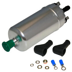 Fuel Pump For Mercury Racing Outboard 225hp Promax 225 Hp Engine 1995 1996 1997