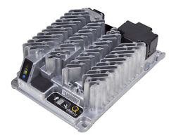 Delta-q Ic650 On-board 36v Battery Charger 940-0002