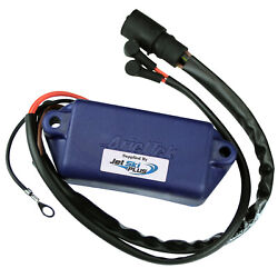 Evinrude Johnson Omc Outboard Cdi Power Pack 582787 582880 583167 583168 583169