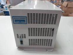 Orion ETM832A-DNF Pel Thermo 3000W Power Supply Temperature Controller