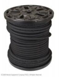 150 Wh43012x150 Hyd Hose 3/4in 4-wire