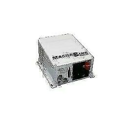 Magnum Energy 2000w, 100a Inverter/charger Ms2012-20b