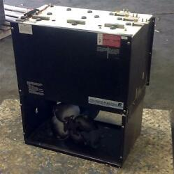 Reliance Electric Power Module 803604-sd Cover