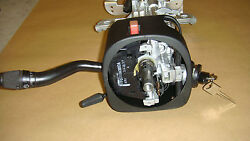 1992-1996 Ford F-150 And Bronco Steering Column Rebuilt Automatic Tilt