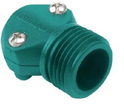 New Replacement Hose Coupler Gilmour 05m Male 1/2 - 9/16