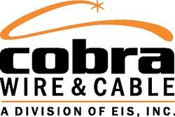 New Primary Tinned Copper Wire Cobra Wire A2010t01250ft 10 Awg Gauge Red Length