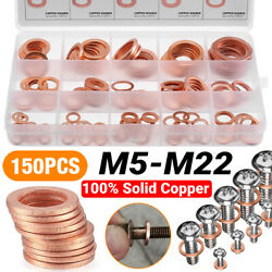 Electric Cervical Neck Pulse Massager Body Shoulder Muscle Relax Relieve Pain Us
