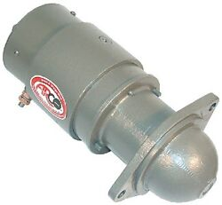 New Mercruiser 888 302 351 Ford Starter Arco Starting And Charging 50169 Remanufac