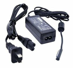 Power supply AC Charger Adapter 12V 3.6A for Microsoft Surface pro 2 Tablet