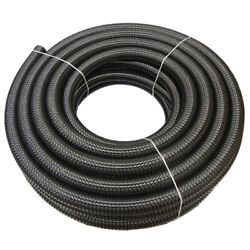 817-486c Planter Row Unit Seed Hose 100' Roll Fits Great Plains