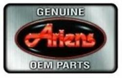 Genuine Ariens Gravely Ce Compllant Muffler Shield Part 20001129