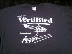 new vertibird first limited edition t