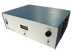 Icl Technology Psc1000la Lamp Power Supply - Sold As Is