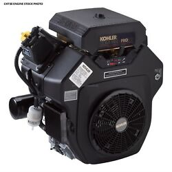 Kohler Engine Ch730 Replacement Scag Turf Ch730-3254 Pa-ch730-3254