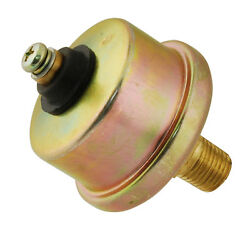 1944-48 Ford And Mercury Car And Truck Oil Pressure Sending Unit   41a-9278