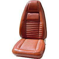 1970 Dodge Charger Seat Covers Front And Rear Legendary