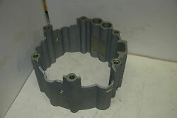 Ring Support Transmission 2520-01-482-7623
