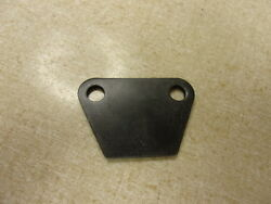 New Mack Commercial Truck Gasket 120mf182 Free Shipping