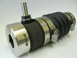 Boat/yacht/sterngear Shaft Pss Seal-2 Shaft And 3 Hose For Stern Tube