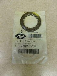 New Mack 3088-14278 Commercial Truck Washer Free Shipping