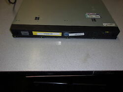 Dell PowerVault 715N Network Storage Server Model: SNIA *FREE SHIPPING*