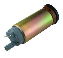 Mercury Direct Replacement Fuel Pump W Filter 25-30 Efi 4-stroke 3 Cyl Feed