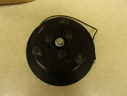New Case Volvo Commercial Truck Clutch 1110151 Free Shipping