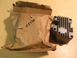 New Lawn Mower Part Toro 5-8339 Bearing Gear Case Assembly Free Shipping