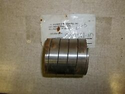 Kaiser Engineering Commercial Truck Part 2dm21-10 Free Shipping