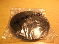 New Commercial Truck Part Mckdd738 Free Shipping