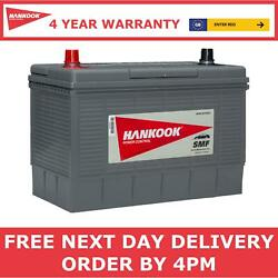 12v 1000a 643 644 Heavy Duty Commercial Battery Tractor Lorry 4x4 - Huge Power