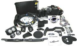 1969 1970 Mustang Vintage Air Conditioning Gen IV AC Kit No Compressor