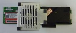 Repair Service For Agilent 5975/5977 Gcms G3170-65015 G3170-69015 Sideboard Pca