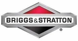 Fuel Transfer Tube 792022 Briggs And Stratton Replaces 790030