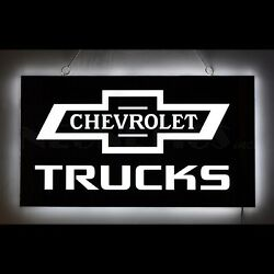 Case Ih Tractor Led Sign International Harvester Farm Barn Caseih Neon Glow 2021